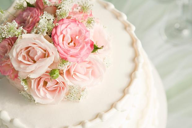 Фото №7 - От торта до платья: как сэкономить на свадьбе, делятся реальные пары