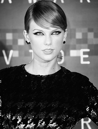 Фото №11 - Подробности церемонии VMA 2015 в Лос-Анджелесе