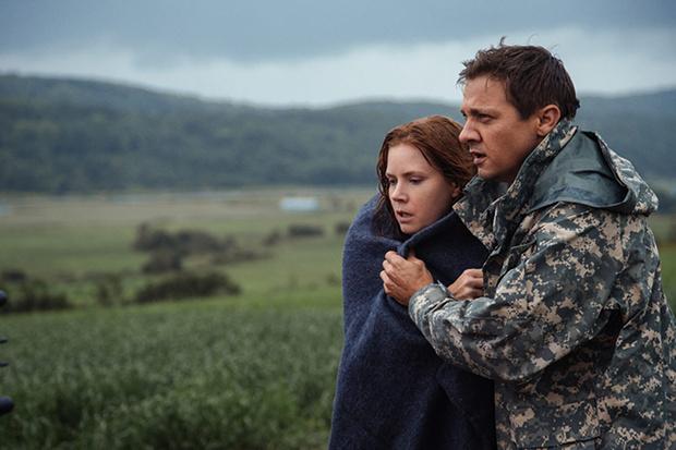 Фото №3 - 17 фильмов, которые надо посмотреть до «Оскара»