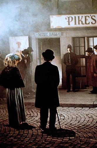 Фото №5 - Джек Потрошитель: неизвестный безумец, признанный художник или британский принц?