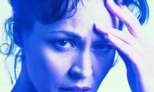 Фото №1 - Какие продукты могут вызывать мигрень
