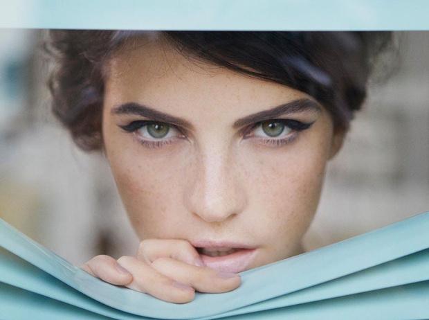 Фото №1 - Как раскрыть сексуальность: 7 неочевидных советов