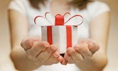 Крестины мальчика и девочки: выбираем подарки