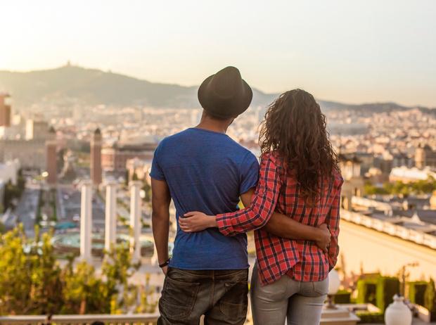Фото №1 - Ваша тайная Испания: 7 мест для свидания вдали от туристических маршрутов