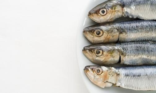 Фото №1 - Роспотребнадзор предупреждает россиян об опасной рыбе с глистами
