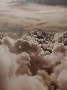 Фото №3 - Тест: Выбери облако, и мы угадаем, о чем ты мечтаешь