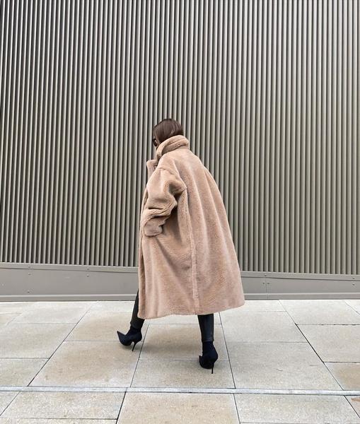 Фото №3 - Модные лайфхаки: как носить летние вещие зимой