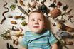 Стоит ли «редактировать» детей ради их же блага?