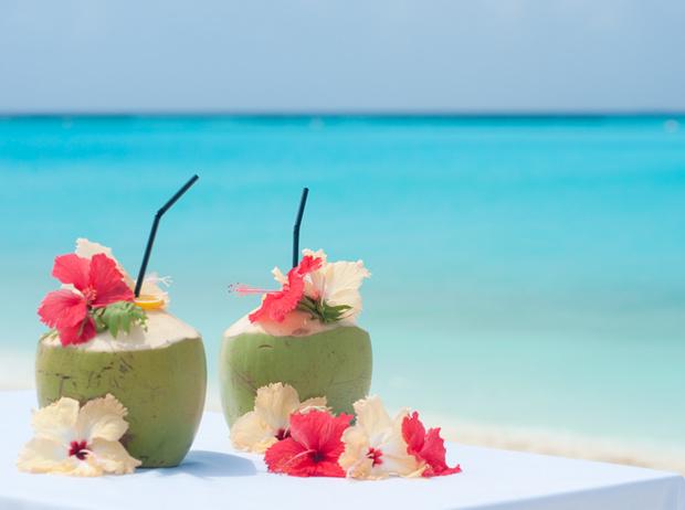 Фото №9 - Мальдивы: мечта, воплощённая в реальность