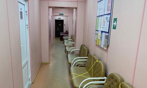 Фото №1 - В диспансерах Петербурга на связь с пациентами выходят через Скайп и Ватсап