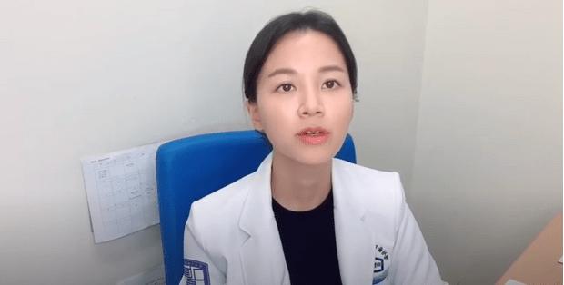 Фото №1 - Как ухаживать за проблемной кожей: советы корейского дерматолога