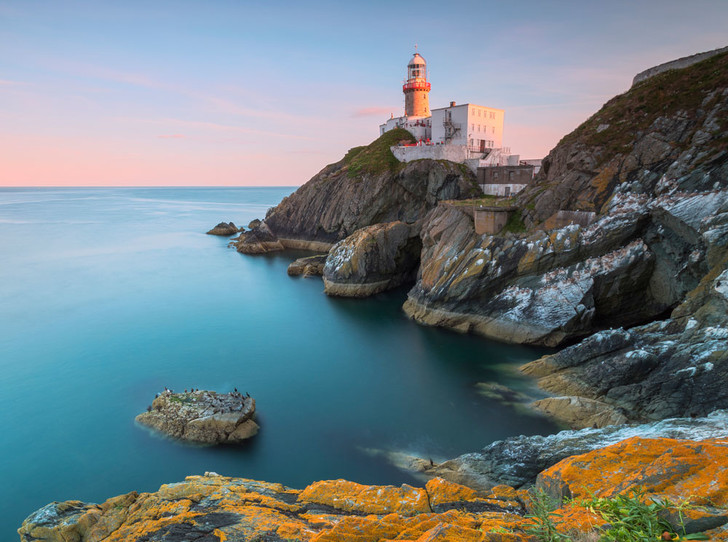Фото №9 - Как вести себя за границей: 16 полезных советов начинающим туристам