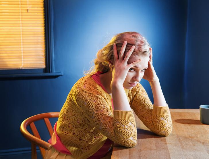 Как правильно принимать настойку болиголова