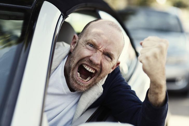 Фото №1 - Доказано, что стресс не убивает людей