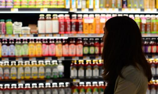 Фото №1 - Вся правда о Е-добавках в продуктах: как они влияют на организм