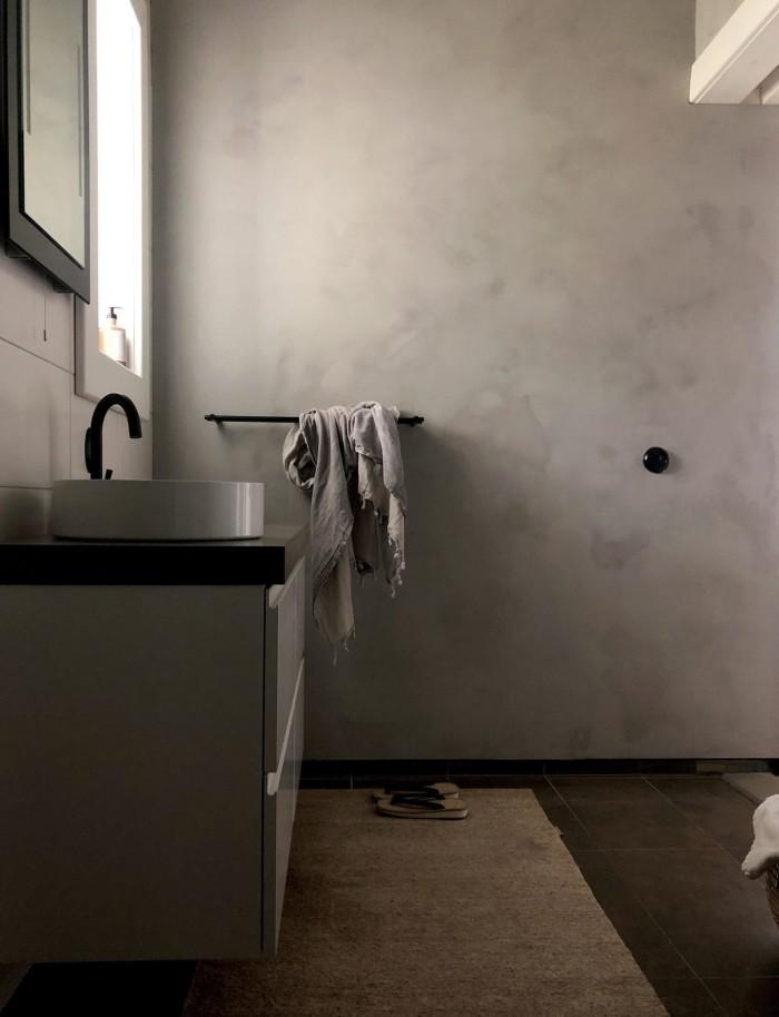 Фото №10 - Дом шведского стилиста Пеллы Хедеби