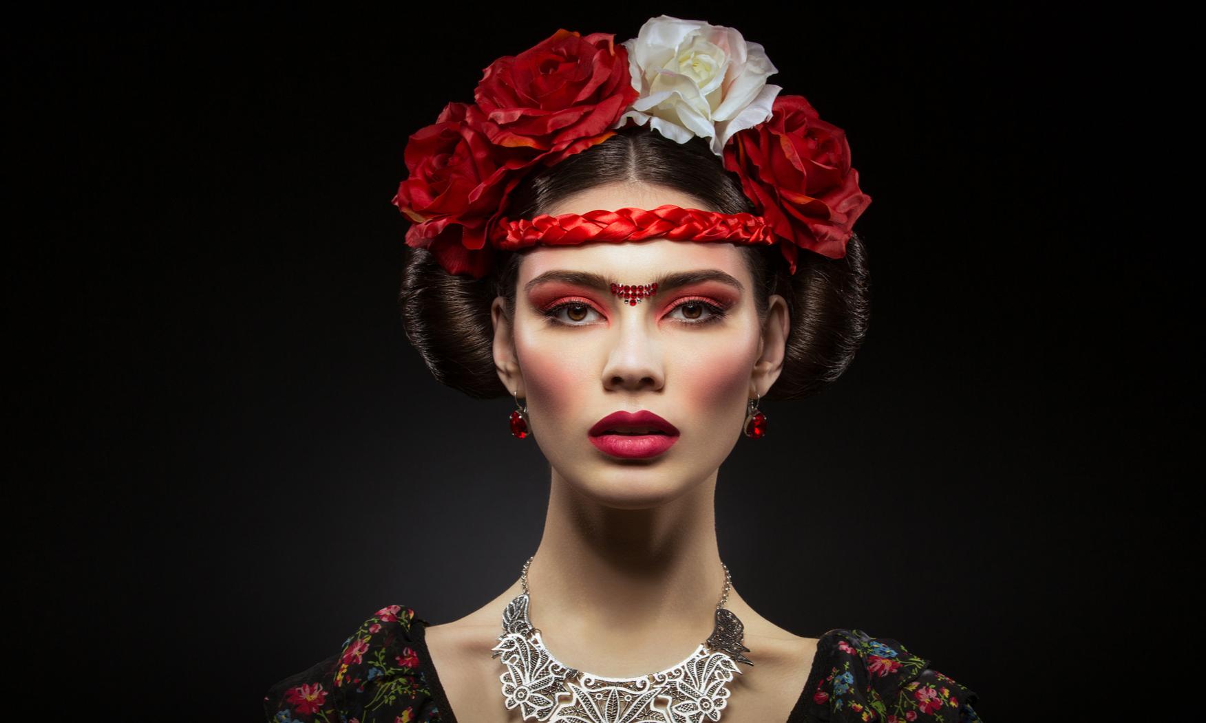 13 устрашающих стандартов красоты из прошлого