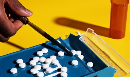 Фото №1 - В петербургских аптеках появились льготные лекарства