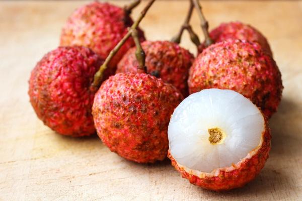 Фото №1 - Тест: это фрукт или овощ?