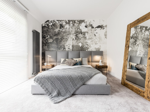 Фото №1 - Правила уюта: как «расширить» маленькую квартиру