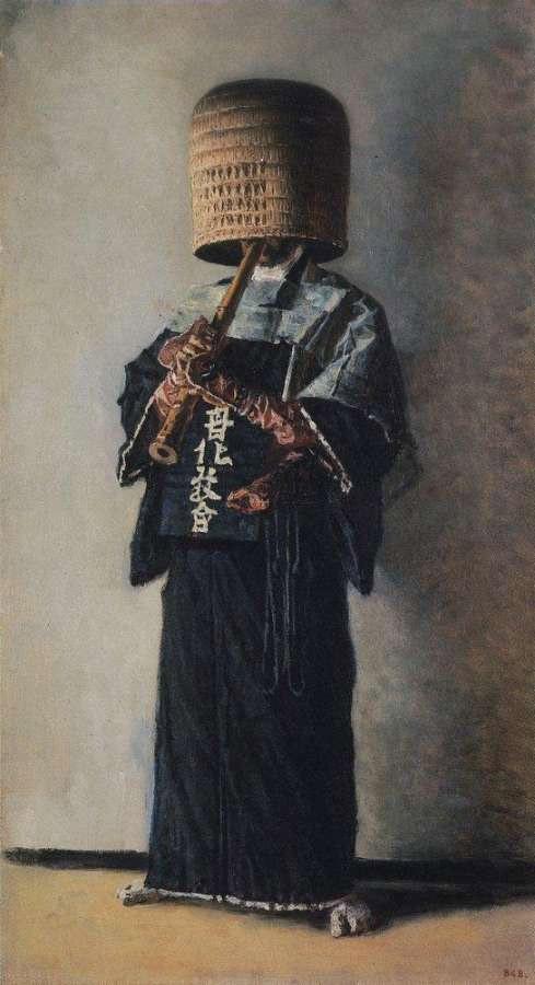 Фото №8 - Самый популярный «блогер» XIX века: Василий Верещагин