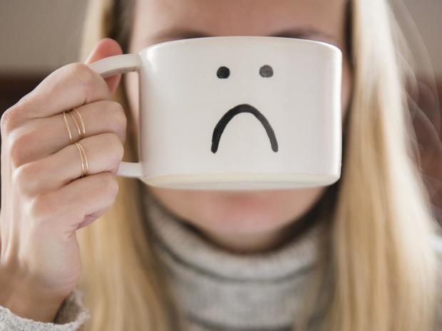 Фото №3 - Что происходит с организмом, когда вы бросаете пить кофе