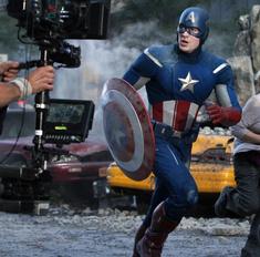 Фильмы Marvel, обязательные к просмотру, чтобы понять, о чем финал