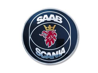 Фото №10 - Головокружительный взлет и стремительное падение: история автомобильной марки Saab
