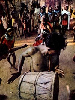 Фото №4 - Миф и реальность касты