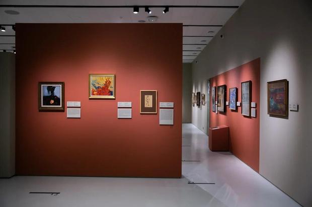 Фото №6 - «Охотники за искусством»: гид по выставке в музее Русского импрессионизма