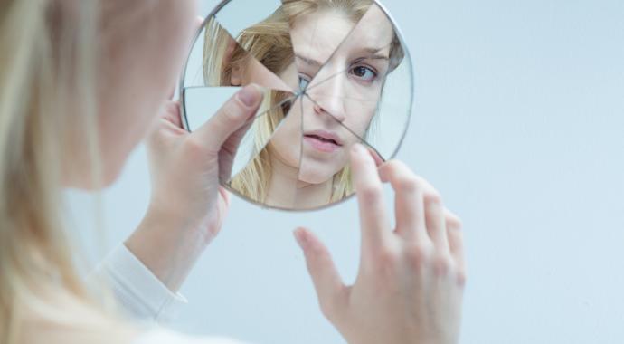 Как можно повысить самооценку, изменив свое мышление