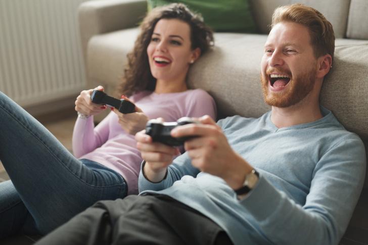 Фото №8 - Жизнь после развода: как снова начать ходить на свидания и получить от них удовольствие