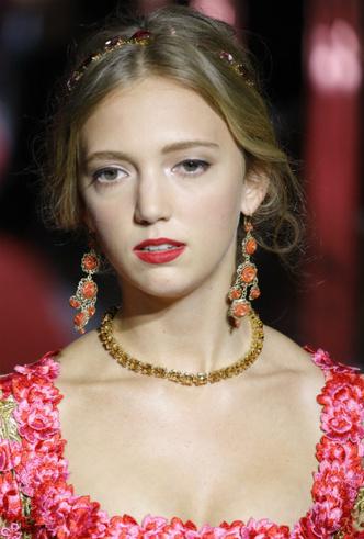 Фото №3 - Счастливый мезальянс: австрийская принцесса тайно вышла замуж за автогонщика