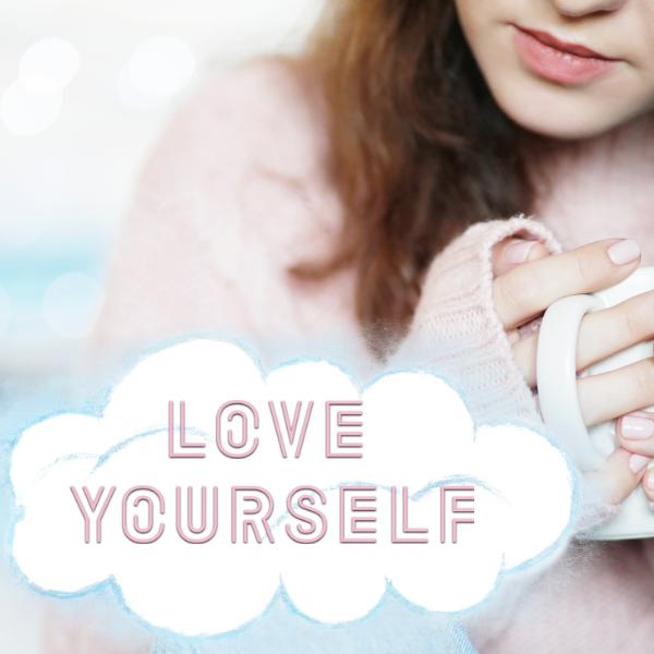 Фото №1 - Почему я никому не нравлюсь: как избавиться от одиночества и нелюбви к себе?