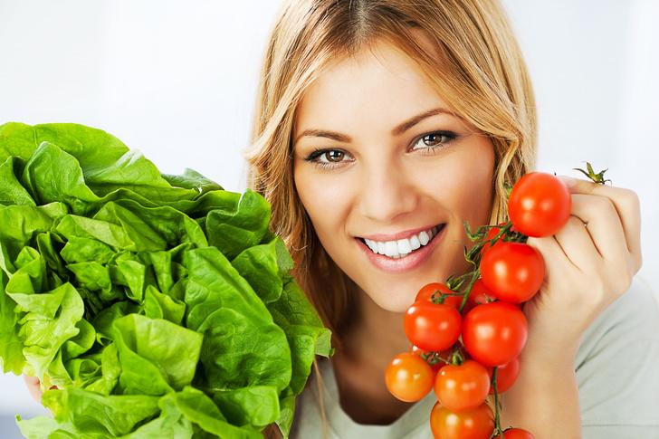 Фото №2 - Медики рассказали о неожиданной пользе приготовленных помидоров