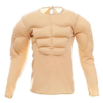 Фото №2 - В продаже появились поддельные мышцы и бюсты для онлайн-свиданий
