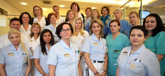 Фото №3 - Медицинский check up: что это, кому и зачем необходимо