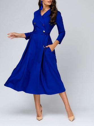 Фото №20 - Выбросить и забыть: 10 платьев, которые безнадежно устарели