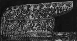 Фото №5 - Сокровище большого кургана