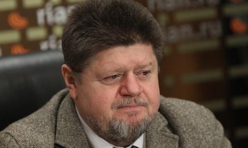 Фото №1 - Главный нарколог России: «Битлы» сделали наркотики популярными