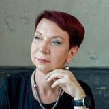 Наталья Вольф