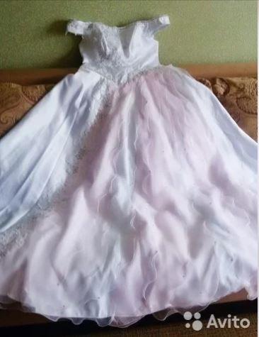 Фото №6 - 15 свадебных платьев, которые страшно покупать