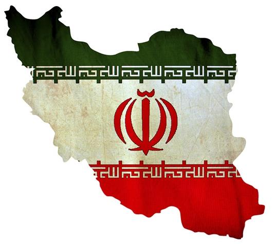 Фото №1 - Почему Персия сменила название на Иран?