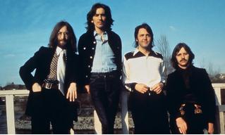 Нашлась запись, доказывающая, что The Beatles собирались писать еще один альбом