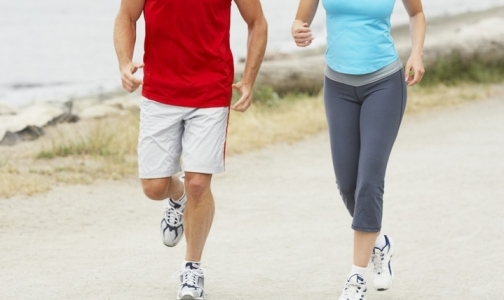 Фото №1 - Какие упражнения полезны для сердца?
