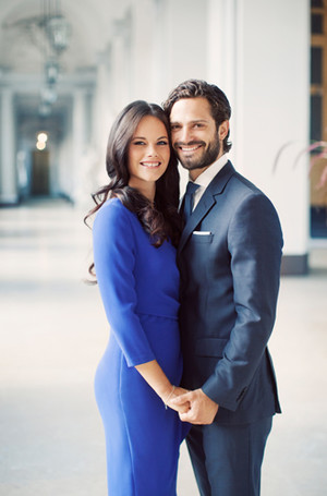 Фото №12 - Тени прошлого: 9 королевских невест с сомнительной репутацией