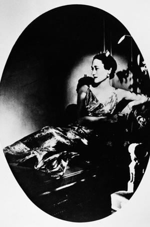 Фото №23 - Стиль Уоллис Симпсон: уроки элегантности от герцогини Виндзорской