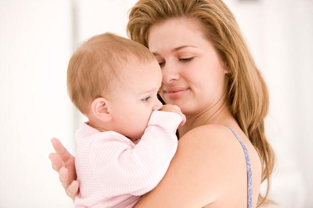 Фото №3 - Как лечить стоматит у детей