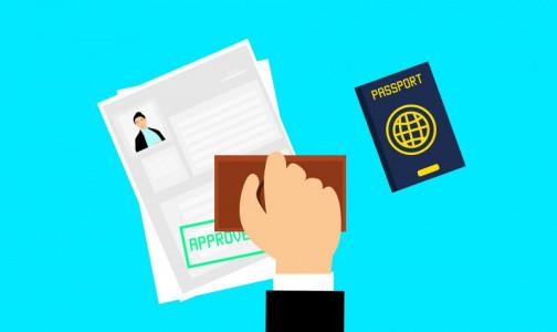Фото №1 - Валентина Матвиенко: В России не будут вводить ковид-паспорта