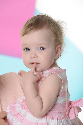 Фото №19 - Итоги второго кастинга конкурса «Малыш с обложки»
